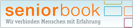 Seniorbook.de